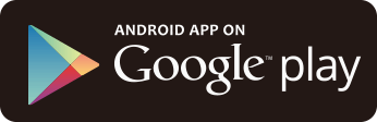Icon_googleplay