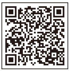 TE01-android-app-qr