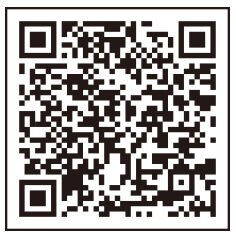TE03-android-app-qr