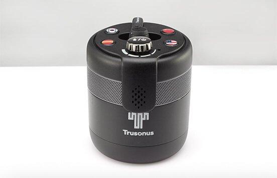 Traduki TE-02 Trusonus